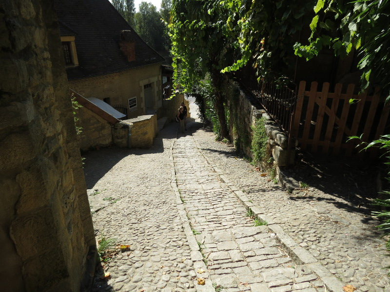 Chadka et Yocco au fil de la Dordogne 44_la_11