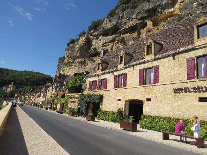 Chadka et Yocco au fil de la Dordogne 46_la_10