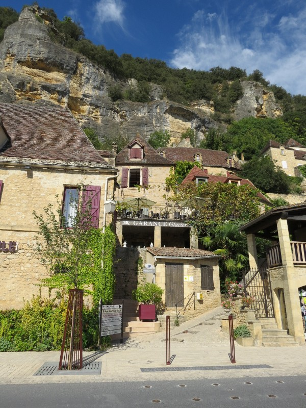 Chadka et Yocco au fil de la Dordogne 47_la_10