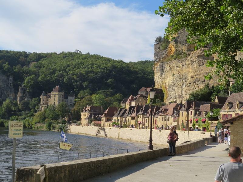 Chadka et Yocco au fil de la Dordogne 49_la_10