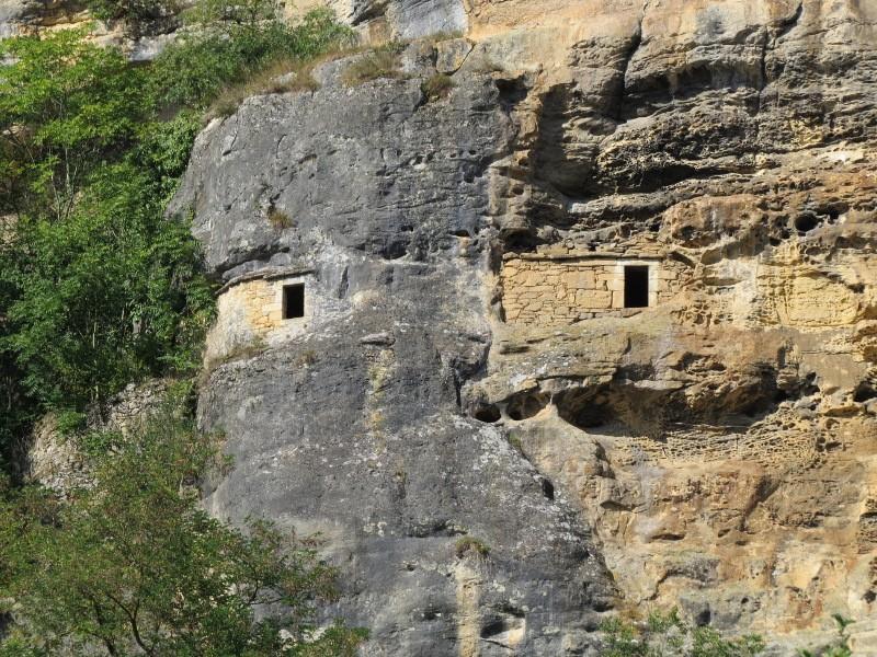 Chadka et Yocco au fil de la Dordogne 50_la_10