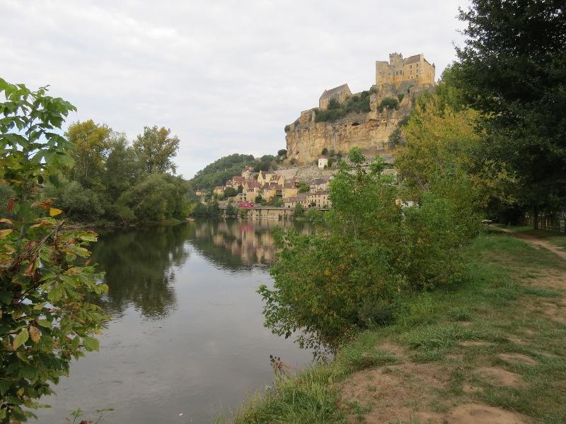 Chadka et Yocco au fil de la Dordogne 53_bey10
