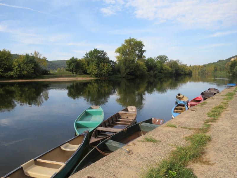Chadka et Yocco au fil de la Dordogne 57_la_10