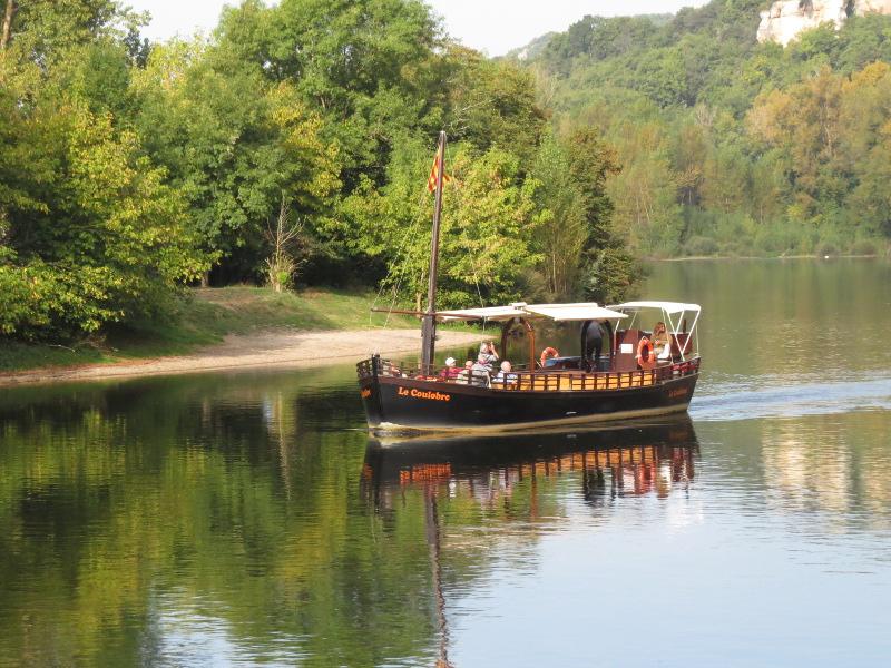 Chadka et Yocco au fil de la Dordogne 58_la_10