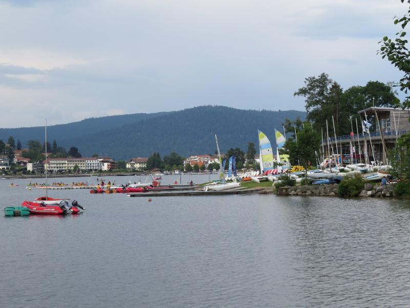 Les vacances de Chadka dans le Nord-Est 59_lac10