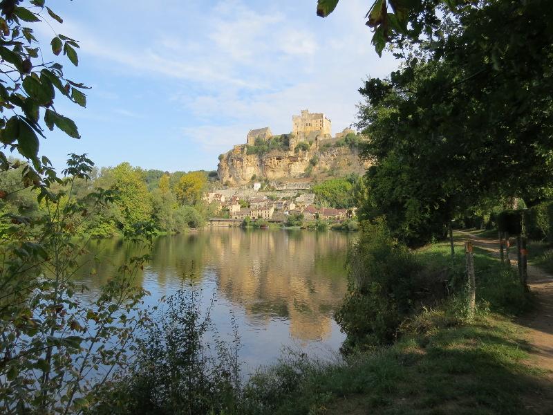 Chadka et Yocco au fil de la Dordogne 60_bey10