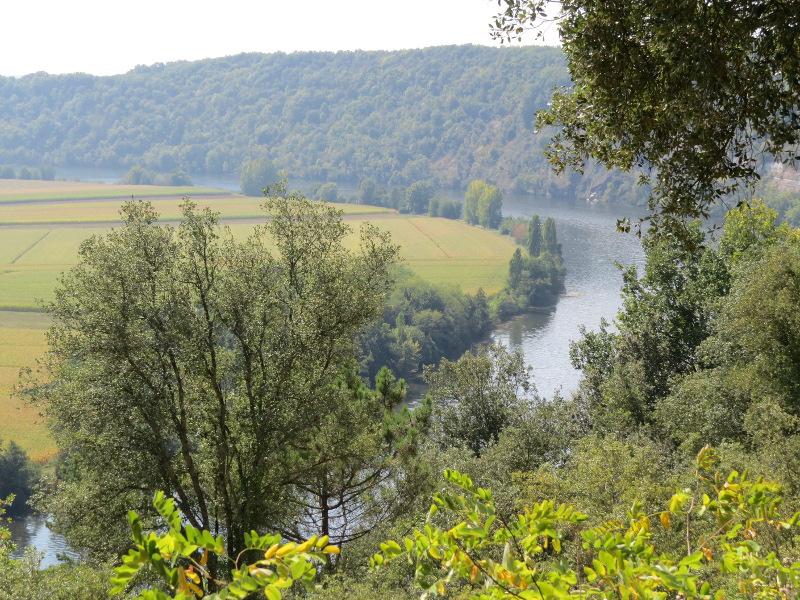 Chadka et Yocco au fil de la Dordogne 61_cin10