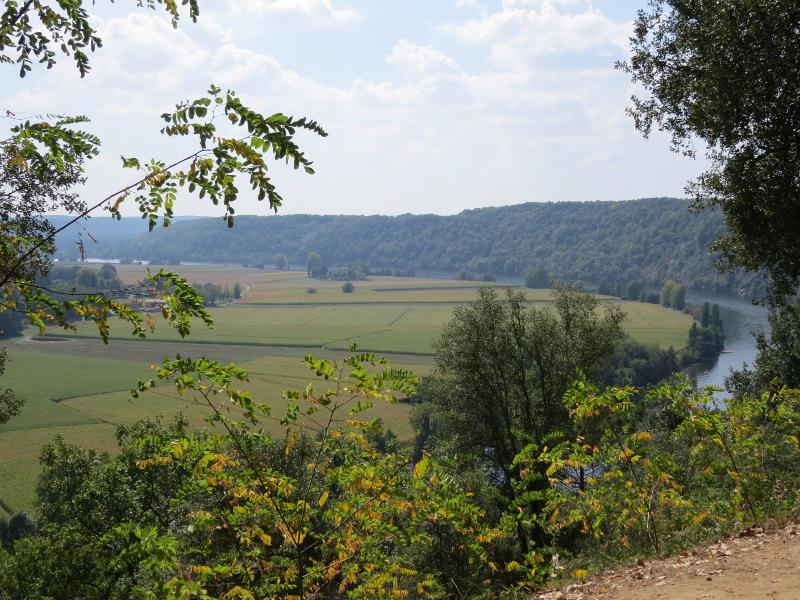 Chadka et Yocco au fil de la Dordogne 62_cin10