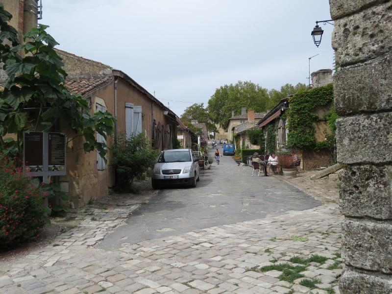 Chadka et Yocco au fil de la Dordogne 70_bla10