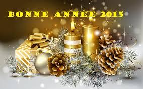 Bonne Année pour 2015 Index11