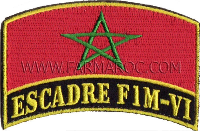 RMAF insignia Swirls Patches / Ecussons,cocardes et Insignes Des FRA - Page 4 14101611