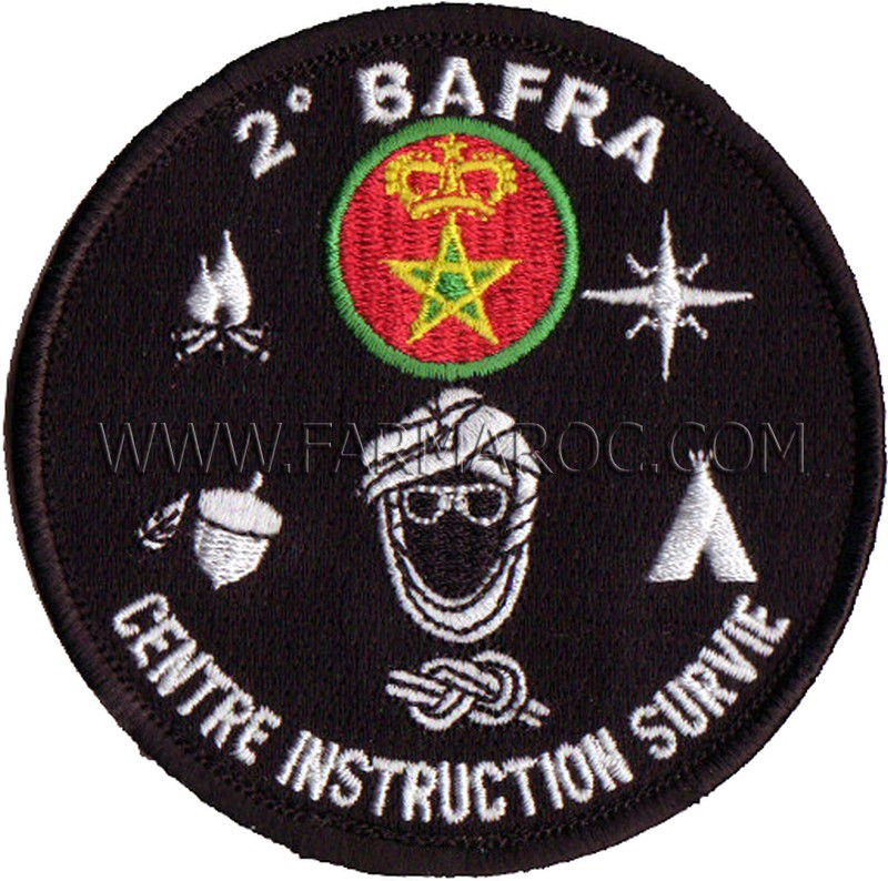 RMAF insignia Swirls Patches / Ecussons,cocardes et Insignes Des FRA - Page 4 14101612