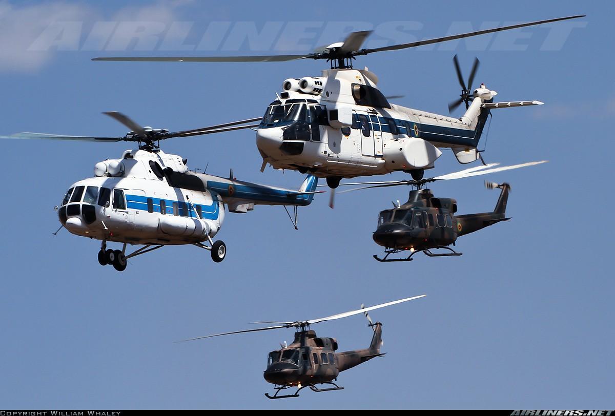 Zimbabwe National Army 25064710