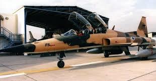 Missiles (Air-Air / Air-Sol / Air-Mer) roquettes et bombes en dotation. - Page 8 Clipbo14