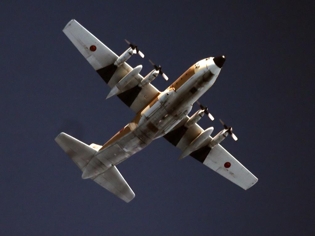 FRA: Photos d'avions de transport - Page 20 Clipbo24