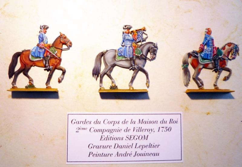 Gardes du corps Gdc_2e10