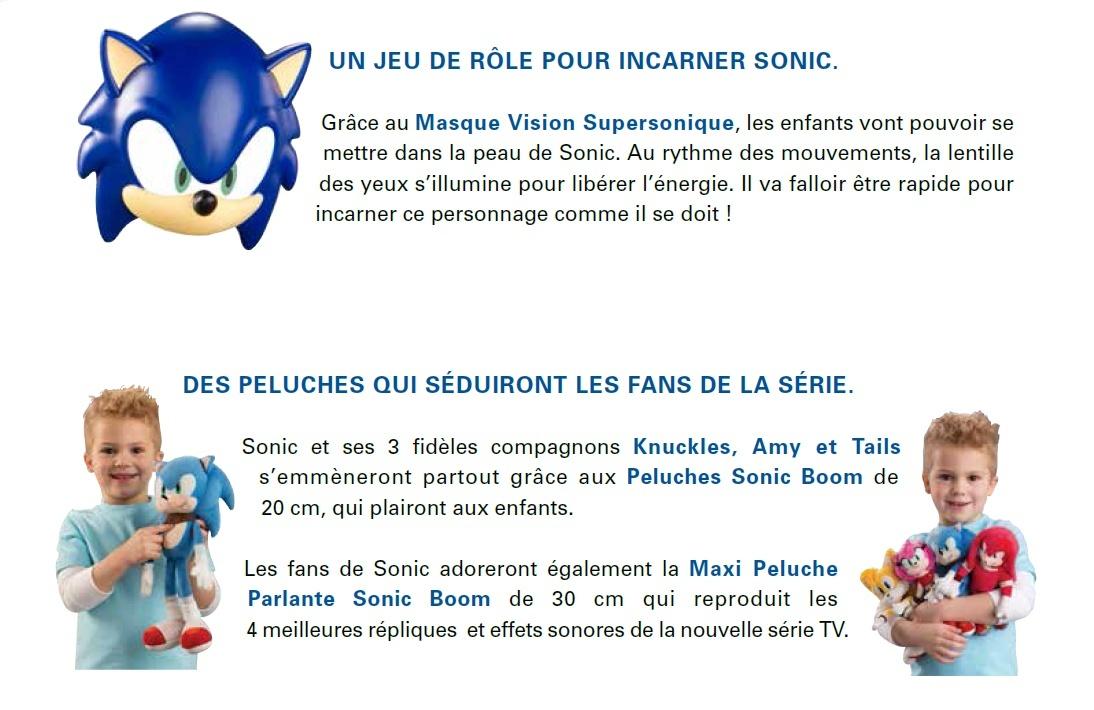 """TOMY attaque la rentrée à toute vitesse avec sa nouvelle gamme de jouets """"Sonic Boom"""" Captur24"""