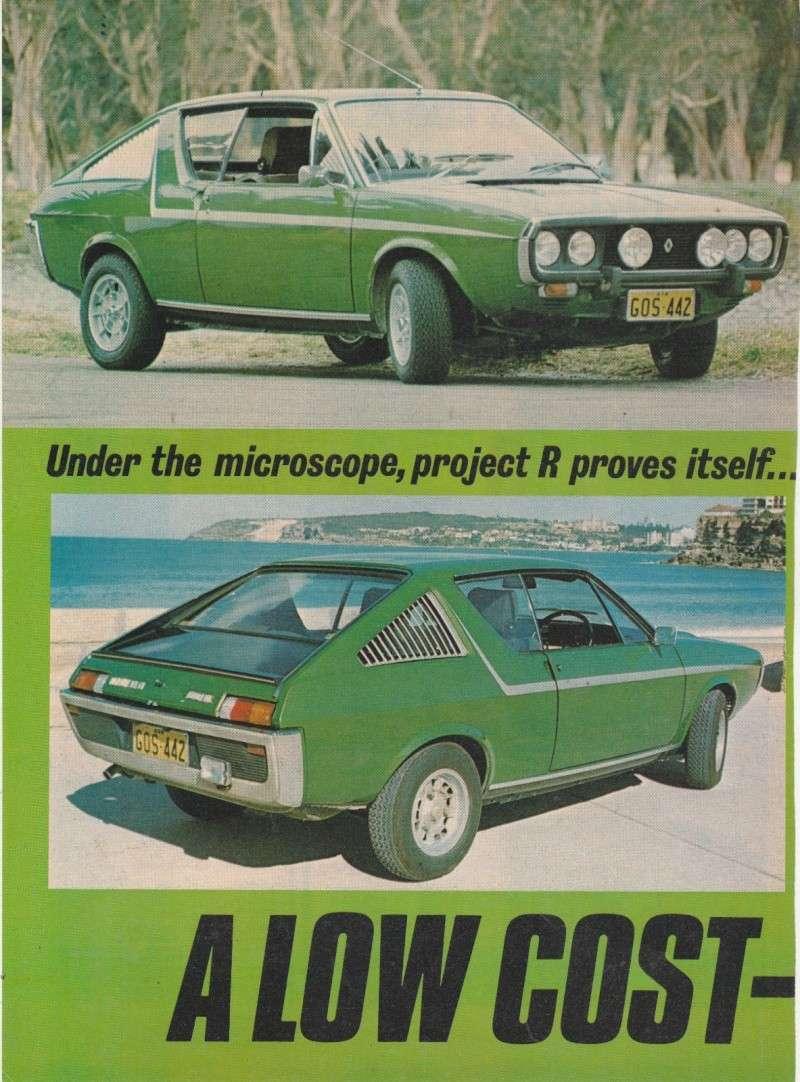 Vu sur EBay - Page 7 T2ec1610