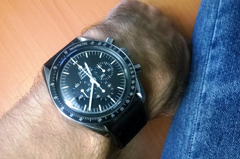 La montre du vendredi 19 Décembre ! Wp_20110