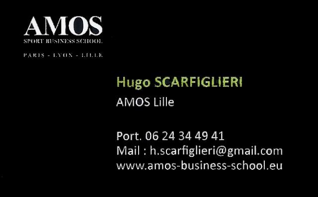 Amos Sport Business School Carte_13