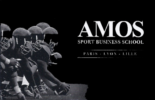 Amos Sport Business School Carte_14