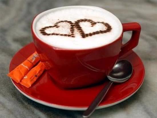 un p'tit café .. - Page 2 31294010