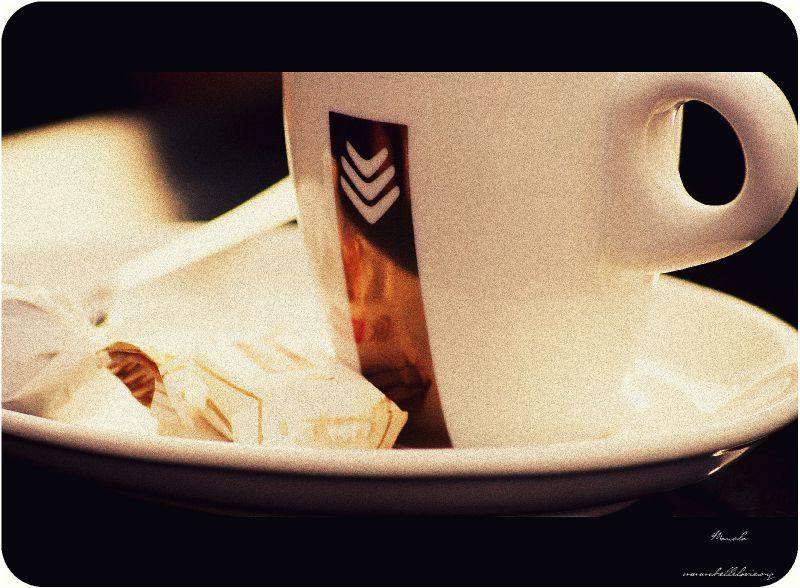 un p'tit café .. - Page 2 74837210