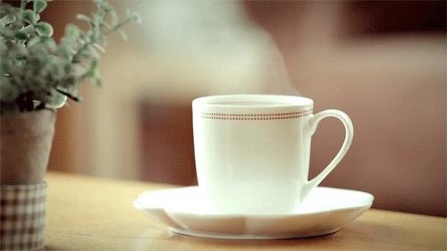 un p'tit café .. - Page 2 78f99310