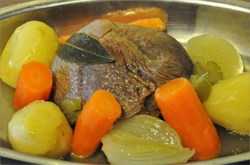 repas chaud pour l hiver - Page 2 Dsc_0510
