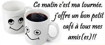 un p'tit café .. Images10