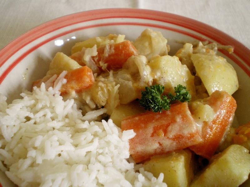 repas chaud pour l hiver Imgp7711