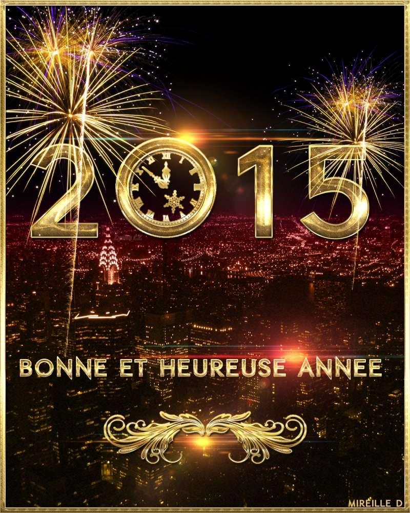 Nouvel an 2015 Kj4hrc10
