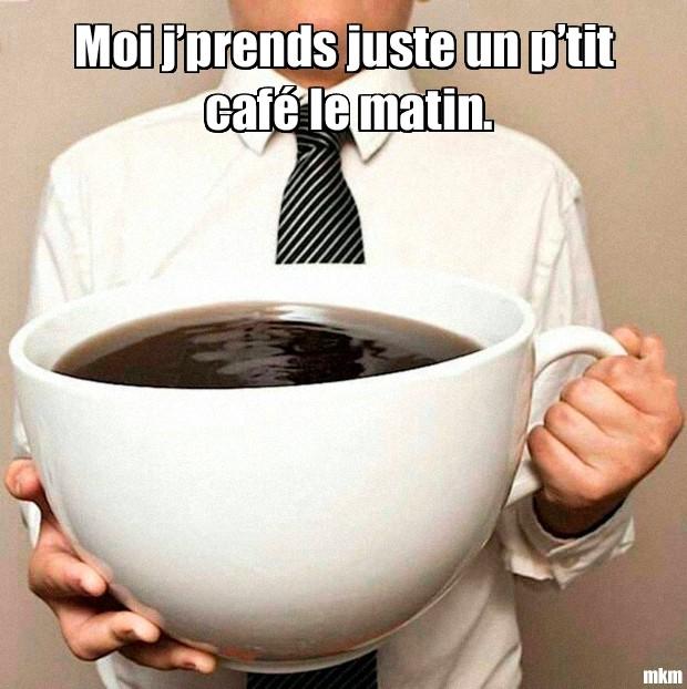 un p'tit café .. - Page 2 L-575211