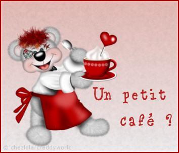 un p'tit café .. - Page 2 Oayu7f10