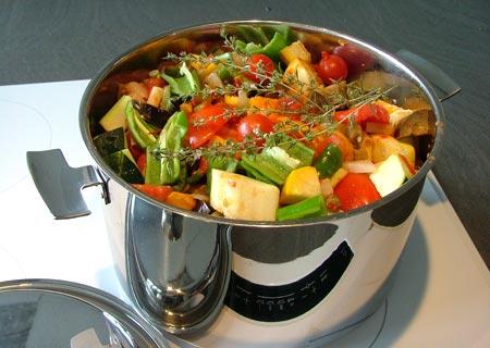 repas chaud pour l hiver Ratato10