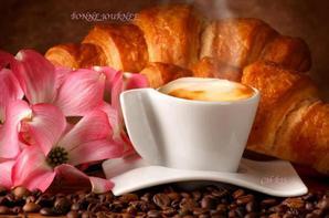 un p'tit café .. - Page 2 Talach10