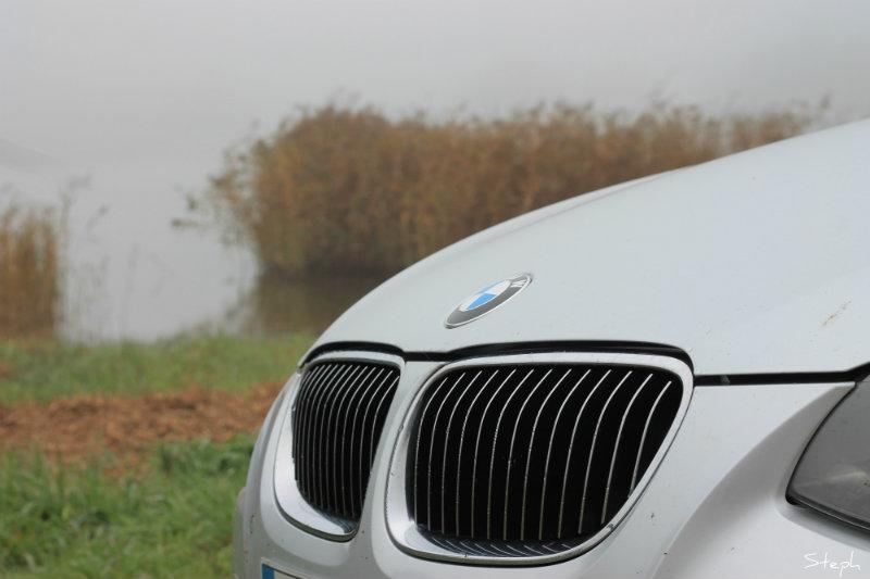 BMW E92 325dA sport design 2010  - Page 15 Img_4621