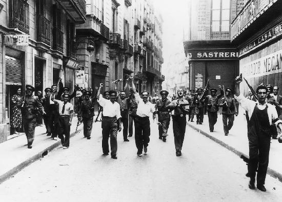 LC Guerre d'Espagne 13133110
