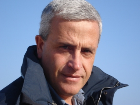 Roberto Alajmo [Italie] Alajmo10