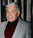 Augusto Roa Bastos [Paraguay] 220px-10