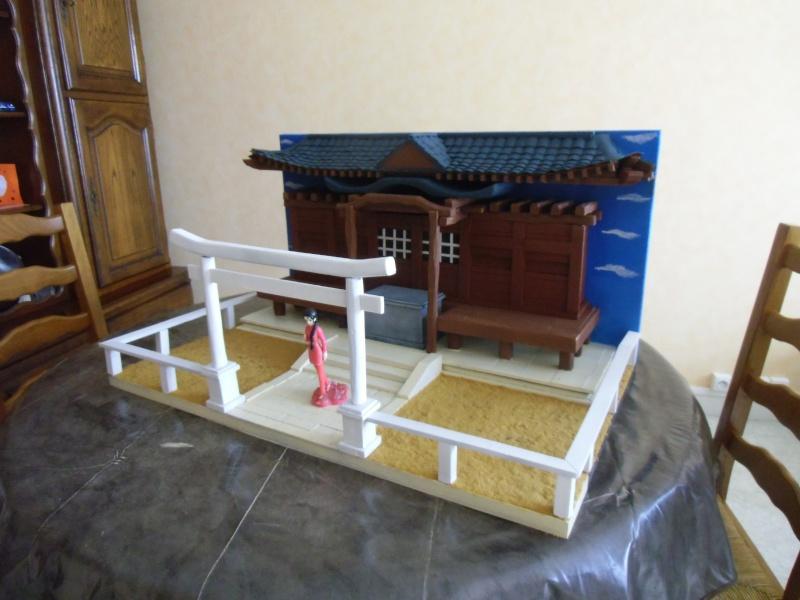 cénarios shiriu91 - Página 2 Temple18