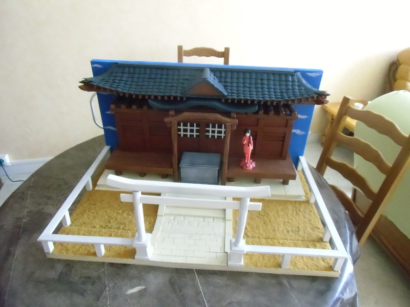 cénarios shiriu91 - Página 2 Temple19