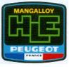 Peugeot P10 SA (1986) 003_hl10