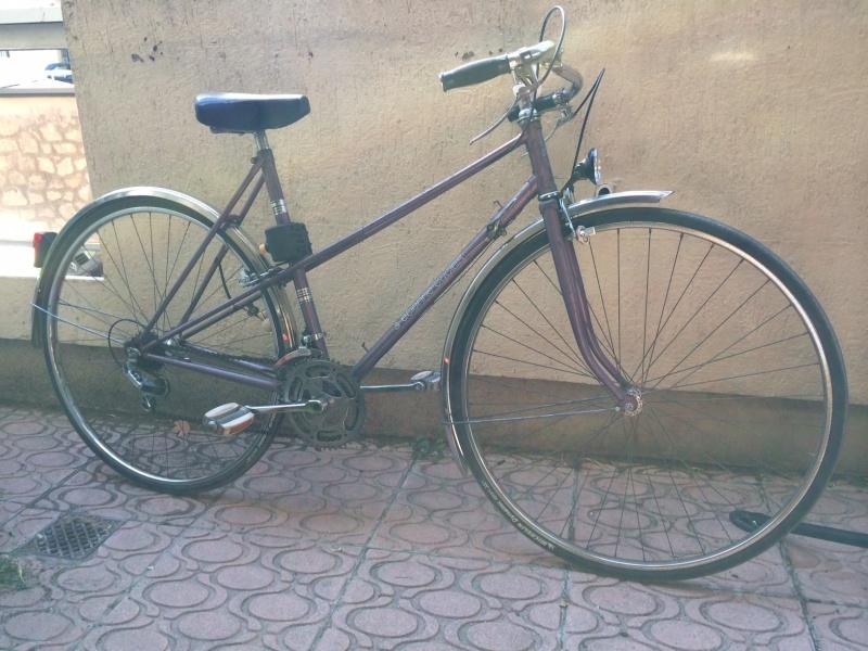 Saint Etienne Cycles 1981 023_1310