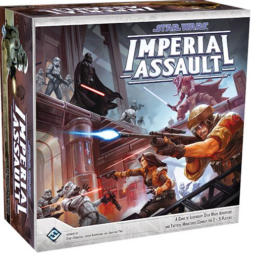 [starwars imperial assault] Xffgsw10