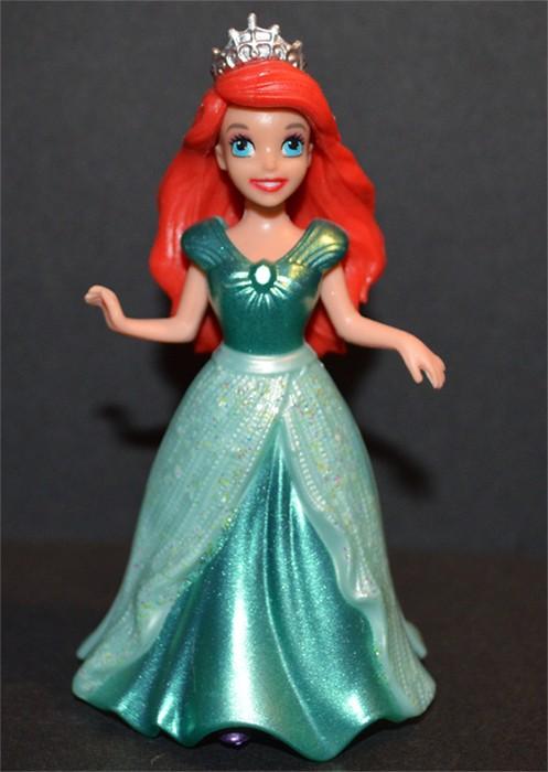 Angelice Fairies World ♠ Nouveautés  19.11 Ariel10