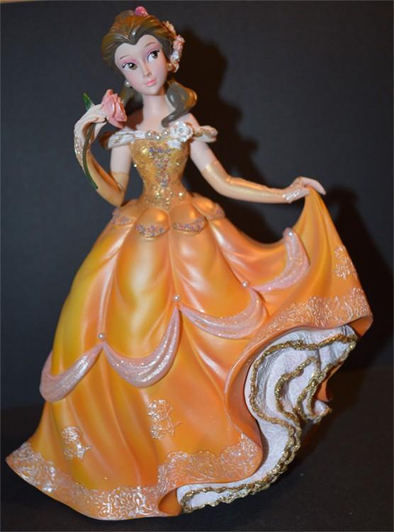 Angelice Fairies World ♠ Nouveautés  19.11 Belle110