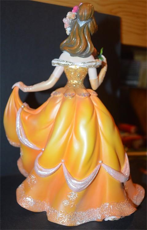 Angelice Fairies World ♠ Nouveautés  19.11 Belle210