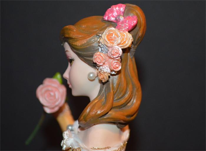 Angelice Fairies World ♠ Nouveautés  19.11 Belle410
