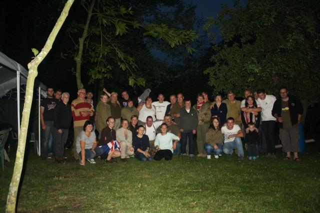 Garden Party 2014 Img_8910